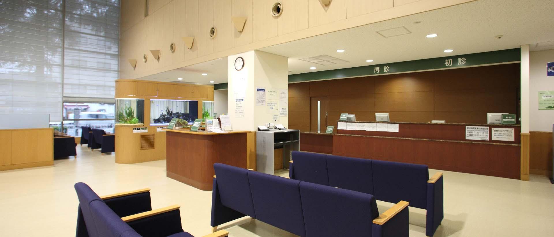 hospital_01